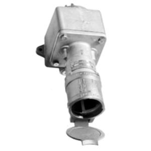 CPH7714 ARKTITE PLUG