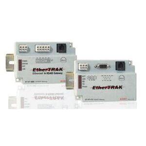 Sixnet ET-GT-232-1 SIX ET-GT-232-1 ETHERNET TO RS232