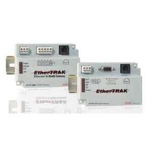 Sixnet ET-GT-232-1 SIX ET-GT-232-1 ETHERNET TO RS232 *** Discontinued ***