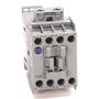 100L-C20ND4 LIGHTING CONTACTOR