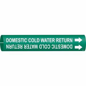 4049-C 4049-C DOMESTIC CLD WATER RET/GRN