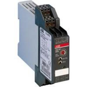 ABB 1SVR040000R1700 Standard Signal Converter