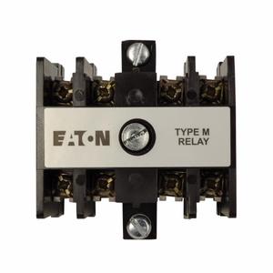 Eaton D26MF D26 Relay Accessory