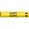 4020-C 4020-C CAUSTIC/YEL/STY C