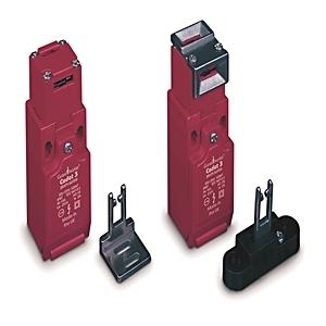 Allen-Bradley 440K-C21089 GUARDMASTER SAFETY