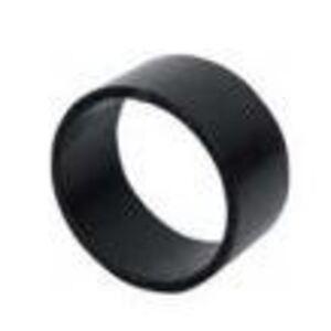 Roxtec ASL1001000012 SLRS 100