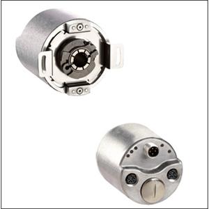 Allen-Bradley 842E-CM-MIP9BA AB 842E-CM-MIP9BA ETHERNET/IP