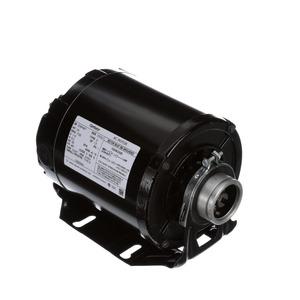 Century CB2034A AOS CB2034A HP 1/3 RPM 1725 VOLTS