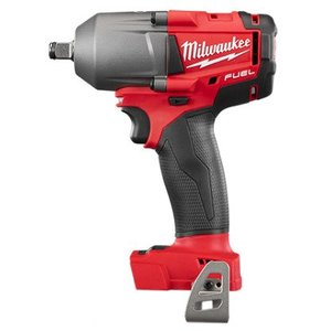 "Milwaukee 2861-20 M18 FUEL™ 1/2"" Mid-Torque Impact Wrench"
