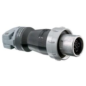 Hubbell-Wiring Kellems HBL3200PS2WR HUB HBL3200PS2WR PS, INS, PLUG,