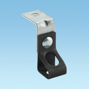 "Panduit P6TB Rod Hanger for 1/4"" - 3/8"" Threaded Rod"