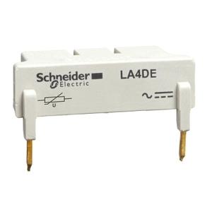 LA4DA2U COIL SUPPRSSOR 110120V FOR LC1D