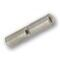 NSI Tork B22-V Butt Splice, B Series, 22 - 18 AWG