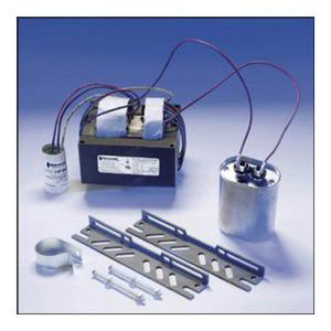 Universal Lighting Technologies S20048TAC4M500K 1-200W HPS S66