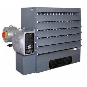 TPI HLA124803607.524 7.5KW 480V 3P