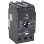 EDB36060  BKR 347V 3P  60A