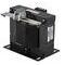 Square D 9070T5000D37 Transformer, Control, 5KVA, 600VAC x 120/240VAC, Open