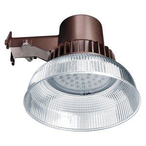International Development MA0201-78 IDEV MA0201-78 1-PK HONEYWELL LED