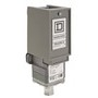 9012GNG6 PRESSURE SWITCH