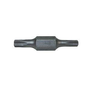Klein 32545 KLEIN 32545 Replacement Bits, TORX®