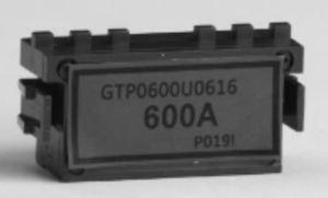 ABB GTP0350U0408 Breaker, Molded Case, 350A, Rating Plug, microEntelliGuard, SG