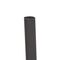 FP301H-1/2X48BK HEAT SHRINK TUBING BLACK