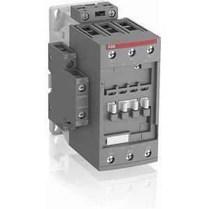 ABB AF40N2-30-11-13 Contactor, 3P