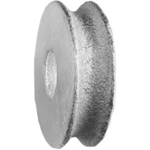 MacLean Power Systems J6288 JOS J6288 13/16 HOLE GUY ROLLER