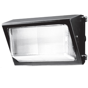 Atlas Lighting Products WLM64LED LED Wallpack