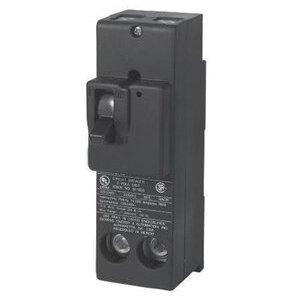 Siemens QN2200H BREAKER 200A 2P 120/240V 22K QNH