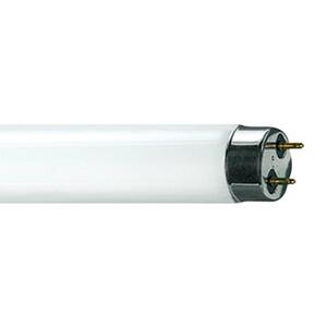 "SYLVANIA FO32/835/ECO Fluorescent Lamp, Ecologic, T8, 48"", 32W, 3500K"