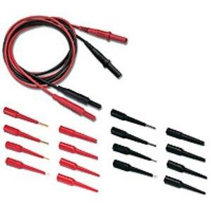Fluke TL82 Automotive P In & Socket Adapter Set