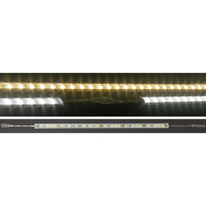 LEDtronics TBL4520-18W12-XPW-012W-WP LDT TBL4520-18W12-XPW-012W-WP HI