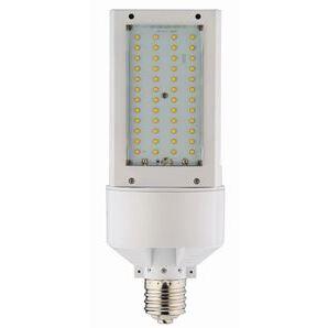 Light Efficient Design LED-8089M50-MHBC LED Retrofit Lamp, 126.4/107W, 5000K