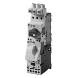 Eaton XTFC016BBA Eaton XT IEC motor control