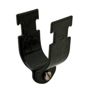 "Plasti-Bond PBC105-2 Strut Strap, 2"", PVC Coated"