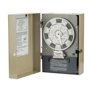 NSI Tork W400BL NSI W400BL 7 Day Reserve Power Time