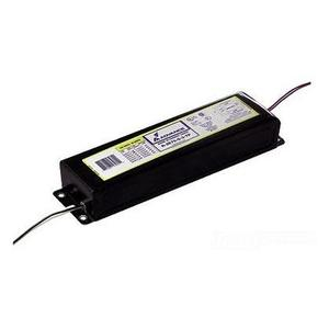 Philips Advance RS110TPI Ballast, Fluorescent, High Output, Magnetic, F96T12HO *** Discontinued ***