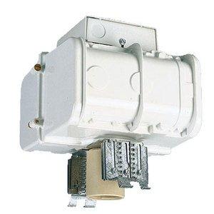 "Lithonia Lighting A15J6 15"" SPUN ANODIZED ALUMINUM REFLECTOR, 6-PACK"