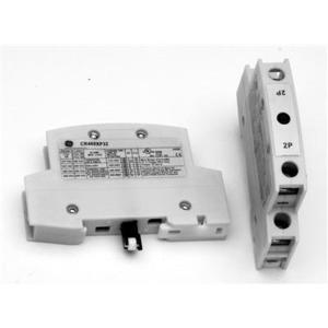 GE CR460XP31 Power Pole Adder, 1P, for CR460 Lighting Contactors