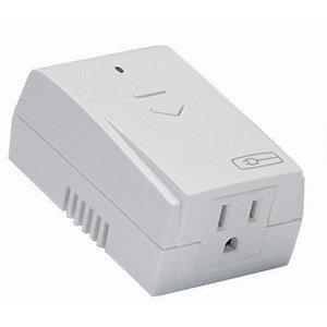 ON-Q MRP7-W 700 Watt Appliance Module