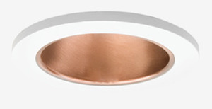 Elite Lighting B1302CL-WH REFLECTOR-CHROME