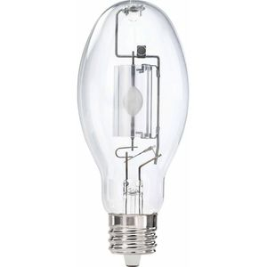 Philips Lighting CDM210/U/O/4K-ED28-12PK 210 Watt Energy Advantage Metal Halide Bulb