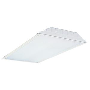 Lithonia Lighting GT2LMV COMMERCIAL INDOOR,