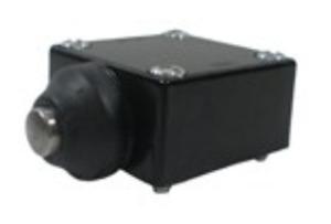 Micro Switch LSZ1E MICRO LSZ1E SIDE PUSH LIMIT S W HEAD
