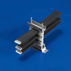 nVent Eriflex 553370 RFS40-63 - RFS 40-63