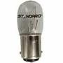 50709 SP-22 MINIATURE LAMP