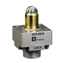ZCKE67 LIMIT SWITCH  HEAD