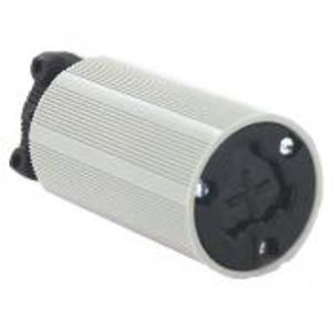 Leviton 23031-A #2cd/power Inter Device