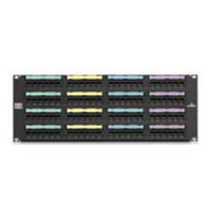 69586-U96 BLACK XTRM 6+ PAT 96 PORT UNIV